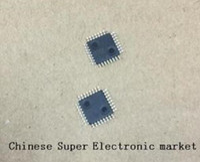 50PCS AS15-G AS15 QFP48 LCD chip (AS15-U AS15-F AS15-HF AS15-HG