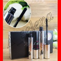 2018 DiDi Cat 4D Mascara DIDI Cat Lashes Eyelash Extensions ...