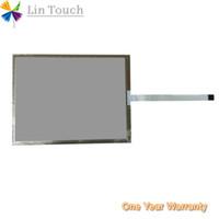 """Новая панель 12 """" сенсорный 677/877 A5E00325419 HMI PLC сенсорный экран мембранный сенсорный экран используется для ремонта сенсорного экрана"""
