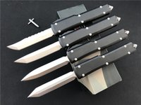 Micro cutting tool Ultratech Double action Hellhound tanto K...