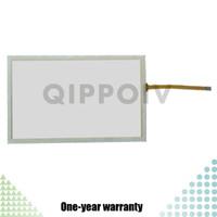TP700 Comfort 6AV2 124-0GC01-0AX0 6AV2124-0GC01-0AX0 Neue HMI-SPS Touchscreen Touchscreen-Panel Industrielle Steuerung Wartungsteile