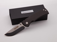 High Quality Custom Redencion Folding Knife Cts- xhp Blade Ca...