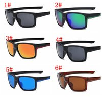 men women Driver Glasses Cycling Bicycle Outdoor Sports Sung...