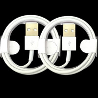 quick charging cable OD 3. 0 Type c micro 5pin usb data sync ...