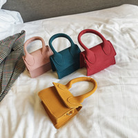 Newest Kids Handbags Fashion Girls Mini Princess Purses Love...