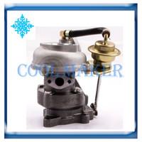 Mini turbocompresseur RHB31 VZ21 pour Suzuki F6AT 100HP 13900-62D51 1390062D51 1390062D50 13900-62D50