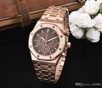 AAA Business Casual watch multi functional bar brand watch m...