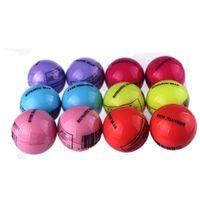 3D 라운드 공 립스틱 메이크업 입술 Lip 6 색 모이 스처 라이징 천연 식물 구 과일 Pomade 장식 립 글로스 케어 립글로스