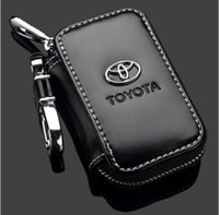 Factory direct car key pack Volkswagen Honda Benz BMW Hyunda...