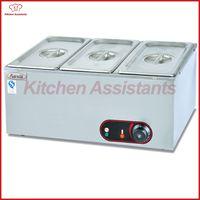 Eh887a Elektroherd Mit 4 Kochplatte Mit Backofen Bereiche Großgeräte