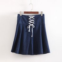 S6 Summer Plus Size Women Clothing Skirts 4XL Casual Fashion...