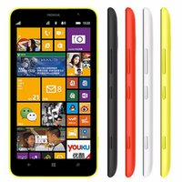 Refurbished Original Nokia Lumia 1320 Windows Phone 6. 0 inch...