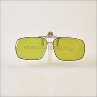 SDLasers T3S7 نظارات السلامة 405nm الأرجواني 450nm مؤشر الليزر الأزرق الأشعة تحت الحمراء ليزر 808nm 980nm 1064nm الأشعة فوق البنفسجية ليزر حماية العين نظارات