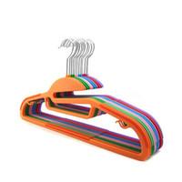 Perchas antideslizantes con perchero de acero inoxidable Percha Arreglo con diseño de arco circular Bardian Perchas a prueba de humedad 1 68ld dd