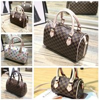 Mom And Kids Handbags Fashion Teenager Shoulder Bags Classic...