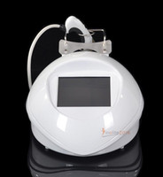 Free Shipping Photon Fractional RF Thermage Treatment SRF RF...