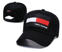 2019 best top grade curved visor baseball caps for men women...