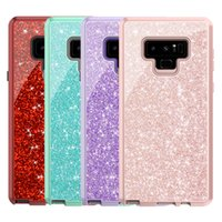 Luxury Glitte Bling Phone Case 3in1 Heavy Duty Hybrid Armor ...