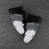 Chaussures nike Air More Uptempo OG