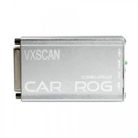 High Quality Carprog Full Perfect Online Version Firmware V8...