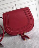 ملف متعدد الاستخدامات الأوروبية توسيع و سيدة حقيبة حقائب اليد الأمريكية مقصورة اليدوية نمط الداخلية 7011Genuine اثنين إلى ccccc