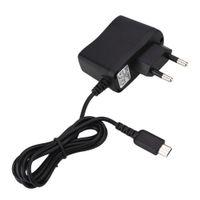 США ЕС Plug питания переменного тока AC адаптер стены зарядное устройство зарядные устройства для NDS Lite NDSL DSL DS lite консоли DHL FEDEX EMS бесплатная доставка