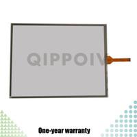 FT-AS00-15A Yeni HMI PLC dokunmatik ekran dokunmatik panel Endüstriyel kontrol bakım parçaları dokunmatik