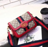 New Arrival. hot men women s Body Totes Shoulder Bags Duffel Bags Backpack  BEE tiger snake fashion bags High quality GG3624. US  18.28   Piece ef75c493cfd3a