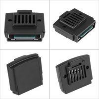 Nuovo pacchetto del terminale di Pak del saltatore della carta di memoria del pacchetto di espansione per la console del gioco N64 DHL FEDEX SME LIBERA IL TRASPORTO