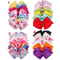 Hot JOJO hairband baby girls cute headband kids girl childre...