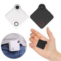 C1 Mini Kamera HD 720 P WIFI P2P Tragbare IP Kamera Bewegungssensor Fahrrad Körper Micro Mini DV DVR Magnetclip Voice video Recorder