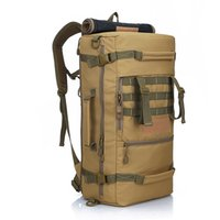 "WOMENS BRAND BAG LOUIS""VITTON DESIGNER Nfr1 Outdoor Backpack Bag Rucksack Shoulder Molle Mens Luggage Waterproof Hiking Camping Cam"