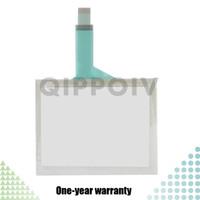 GP370-LG11-24V Neue HMI PLC touchscreen touch panel touchscreen Industrielle steuerung wartungsteile