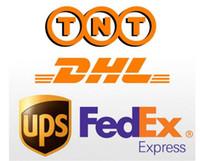 DHL FEDEX UPS Çin postane Takviyesi Navlun 1 usd / adet