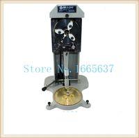 RING MACHINE MACHINE TOOLS و EQUIPMENT مع اثنين من نصائح الماس مجانا أدوات صنع المجوهرات الصائغ
