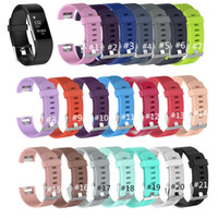 Best price Wristband Wrist Strap Smart Watch Band Strap Soft...