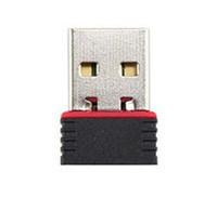 미니 USB 무선 랜 어댑터 150M의 USB 와이파이 무선 컴퓨터 네트워크 카드의 802.11n 칩셋 MT7601 무료 DHL