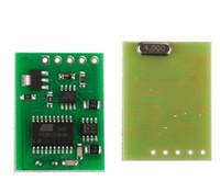 20 STÜCKE LOS Yamaha IMMO Wegfahrsperre Emulator ECU Chip Tuning Programmierer Werkzeug Arbeit Mit Allen Motorrädern Und Roller Yamaha