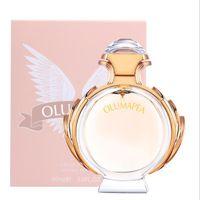 Nowe Kosmetyczne Damskie Perfumy Eau De Parfum Man Health Beauty 80ml Trwały zapach Dezodorant Spray Parfumy Zapach kadzidła zapach Nowe pudełko