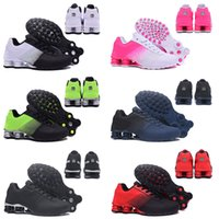2018 Drop Shipping Men Shoes Deliver 809 NZ OZ Turbo Running...