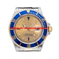 Wholesale - lluxury watch mens men watches Wrist watch stain...