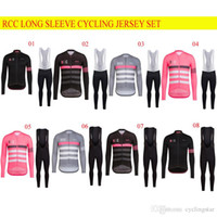 4acaedfff 2018 MTB Jersey kit Pro Team RCC uomo traspirante Quick Dry Downhill  Bermuda Ciclismo Motocross Mountain