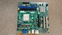 CHUANGYISU per scheda madre originale MCP61PM-HM V2.0 / V2.2 Nettle-3 GL8E, 5189-4598,5189-1660 AM2 DDR2