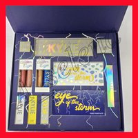 2018 Newest makeup set The Weather Collection Bundle Weather...