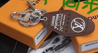 MOTEL BAG CHARM AND KEY HOLDER MP1897 CHARMS MORE TAPAGE BAG...