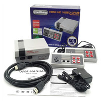 Coolbaby HDMI Output Game Console For NES Mini Classic Enter...