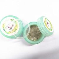 Seashine crème de dissolvant d'extension de cils anti-sensibilité, dissolvant de cils induviduel 15g, fabriqué à partir de coréen dans notre livraison gratuite