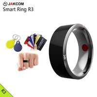 JAKCOM R3 Smart Ring Hot Sale in Other Intercoms Access Cont...