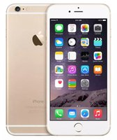 Refurbished Original Apple iPhone 6 Plus With Touch ID Unloc...