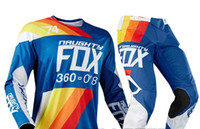 Speed-division 360 Draftr Motocross Racing Suit 180 Maillot MX MX Pantalon de moto tout terrain Dirt Bike Moto Sets